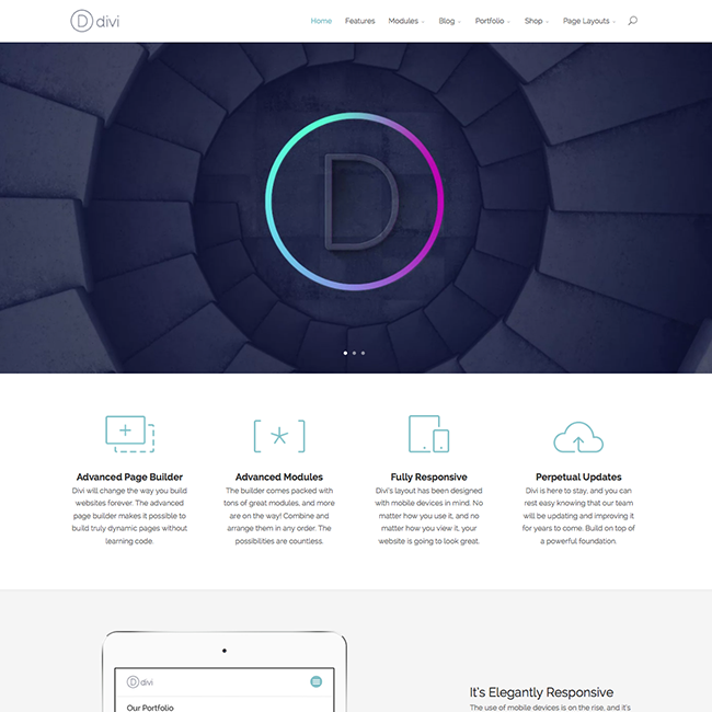 divi-business-wordpress-theme