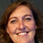 Colette Mulder