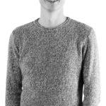 Erik Dijkman